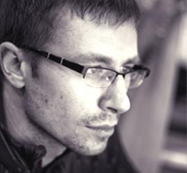 Bogdan Oliinyk